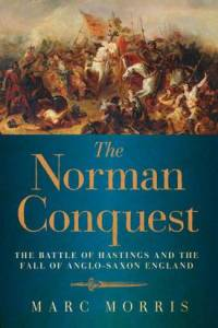 The+Norman+Conquest